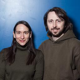 """MW17 Künstler – Katja+Bernd Hofmann, Hösbach – """"StoryTeller"""" (Fotografie)"""