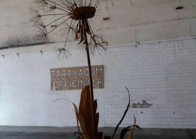 MW17 Impressionen - Kunst von Tina Imgrund