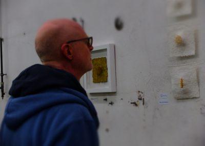 MW17 Impressionen – Burkhard Spatz
