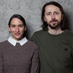 "MW18 Künstler - Katja+Bernd Hofmann, Hösbach - ""EinBlick"" (Fotografie)"