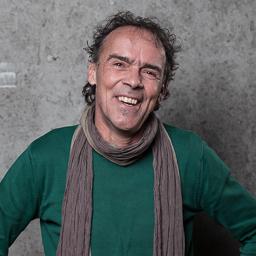 """MW18 Künstler - Bernd Schmitt, Goldbach - """"LichtGeschichten"""" (Holz-Objekte)"""