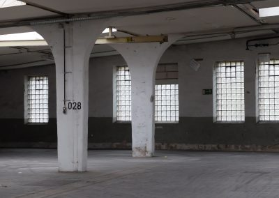 MW19 Location