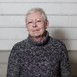 """MW19 Künstler - Ellen Hug aus Freigericht - """"Impressed - Embossed"""" (Bilder, Collagen)"""