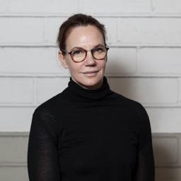"""MW19 Künstler - Antonia Nork aus Kronberg im Taunus - """" Träumereien"""" (Gemälde)"""