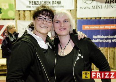 MW16 - MENSCHWERK-Team Alex & Alex - Foto: Copyright by Alexander Staab