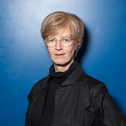 "MW17 Künstler – Kerstin Hohm, Mömlingen – ""Individuen"" (Keramik-Skulpturen)"