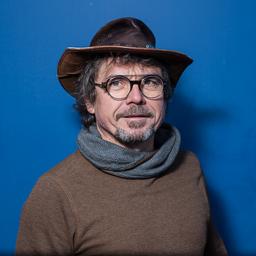 """MW17 Künstler – Peter Imgrund, Sailauf – """"Versteinert"""" (Stein-Skulpturen)"""