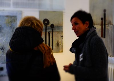 MW17 Impressionen – Birgit Kunkel-Weis