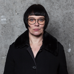 "MW18 Künstler - Angelika Haak, Rösberg bei Köln - ""C"" (Videoinstallation, Fotodrucke, Video-Stills)"