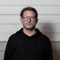 """MW19 Künstler - Markus Christl aus Aschaffenburg - """"Nachtschichten"""" (Graffiti)"""