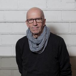 """MW19 Künstler - Reinhold Mehling aus Hanau - """"SCHEINEN - TRÄUMEN - FÜHLEN"""" (Holz-Skulpturen)"""